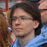 Krzysztof Młynarczyk